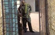 استنفار أمني بمخيمات تندوف إثر فرار جماعي من سجن الذهيبية