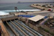 الوزير عمارة يتفقد مشاريع مائية بإقليم الحسيمة
