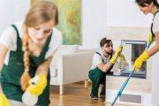 نصائح مهمة لتطبيق حجر منزلي بشكل صحيح وسليم