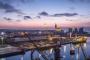 تدابير هامة لضمان استمرارية أنشطة ميناء الدار البيضاء