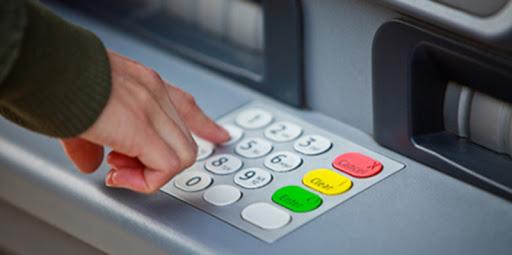 المهمة الاستطلاعية حول البنوك وشركات التمويل تحبس أنفاس ''مسؤولين كبار''