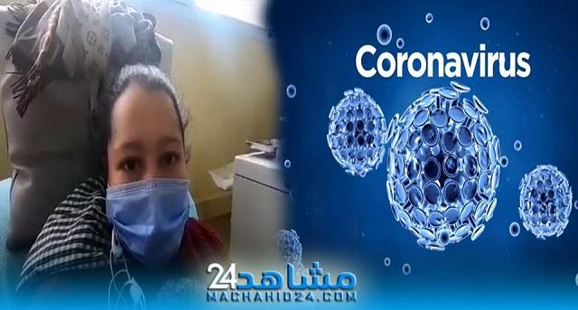بالفيديو.. كورونا تضاعف متاعب مرضى القصور الكلوي