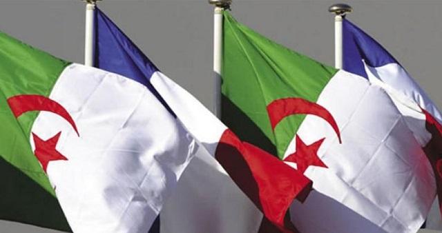 كورونا يشعل حربا دبلوماسية بين الجزائر وفرنسا