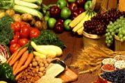 أطعمة تزيد من هرمون الأنوثة.. تعرفي عليها