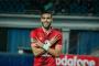 وليد أزارو يرفض تمديد عقده مع ناديه الأهلي