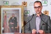 كورونا.. حصيلة الإصابات تبلغ 1374 بالمغرب