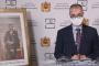 اليوبي: سرعة انتقال وباء كورونا انخفضت.. وجهة الدارالبيضاء-سطات تتصدر الحالات