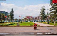 إغلاق المحمدية واتخاذ إجراءات استثنائية بسبب ارتفاع عدد إصابات ''كورونا''