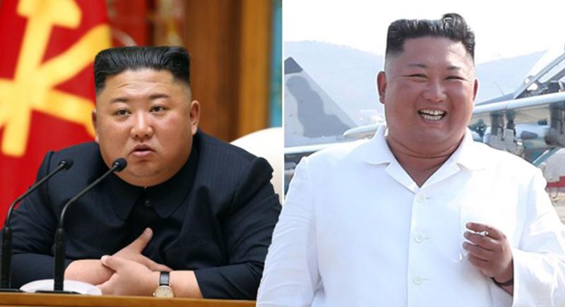 كوريا الشمالية خالية من فيروس كورونا