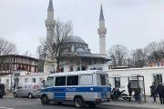 المجلس الأوروبي للعلماء المغاربة يدعو إلى تأجيل الرجوع إلى المساجد