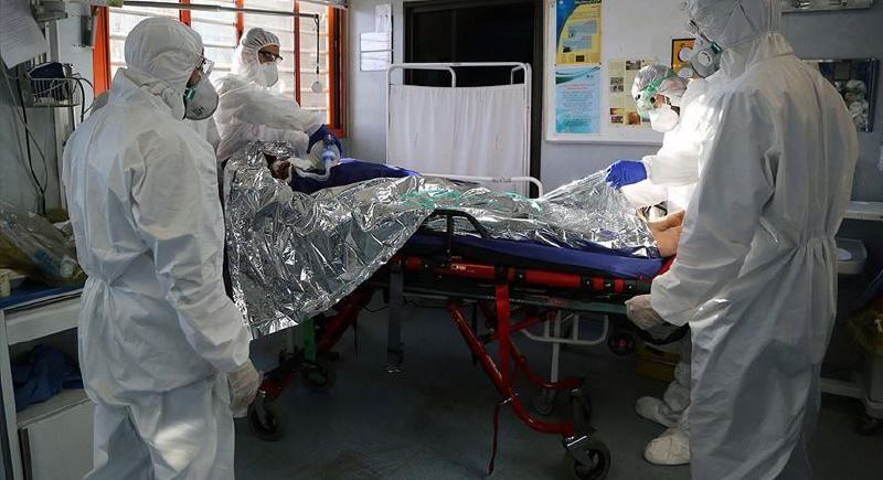 مدير مستشفى ابن رشد: ارتفاع الوفيات بكورونا سببه التأخر في التكفل بالحالات