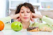 أطعمة تشعرك بالشبع وتنقص وزنك