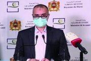 وزارة الصحة تكشف أسباب ارتفاع المصابين بكورونا خلال الأيام الثلاثة الأخيرة