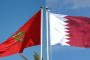 عبر طائرة خاصة.. المغرب يسهل عملية اجلاء مواطنين قطريين