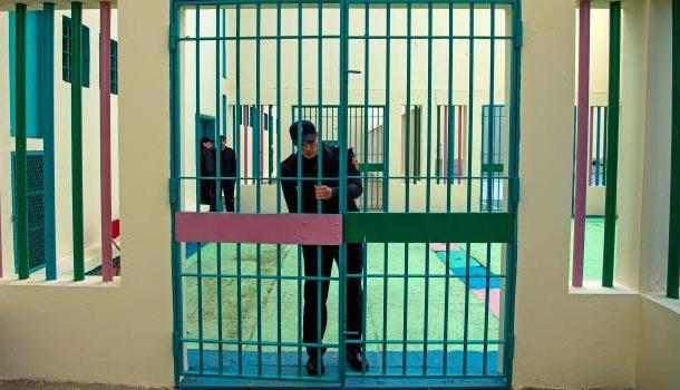 إدارة سجن طنجة: حالات الاصابة بكورونا سجلت في صفوف الوافدين الجدد