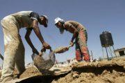 صدور قرارين جديدين يتعلقان بالبناء وشروط تسليم الرخص في ميدان التعمير