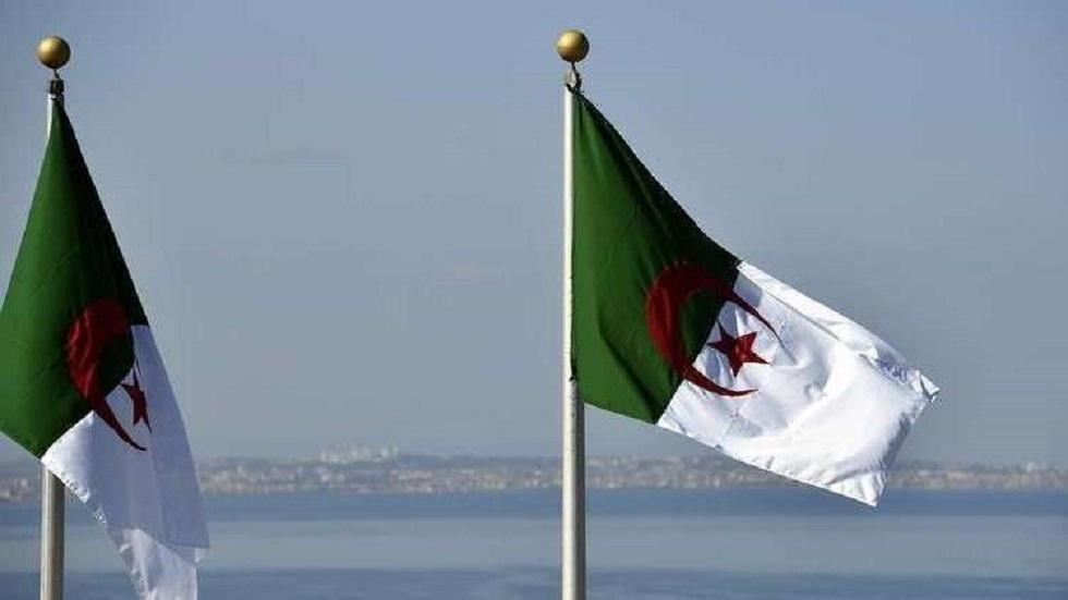 """منظمة العفو الدولية تدعو الجزائر إلى الإفراج """"فورا عن معتقلي الرأي"""""""
