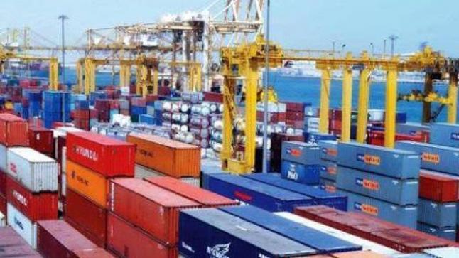وزارة الصناعة ترفع الطابع المادي لطلبات الاستفادة من الإعفاءات الجمركية