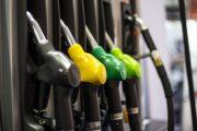 تأمين وتخزين المحروقات والغاز.. النواب ينتظرون أجوبة الحكومة