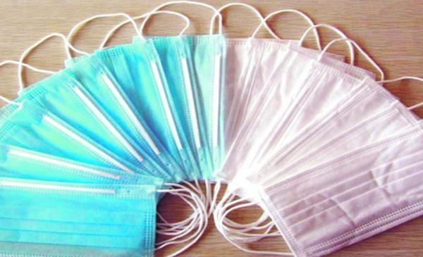 تُغسل 15 مرة.. شركة مغربية تتوجه إلى إنتاج كمامات قابلة لإعادة الاستخدام