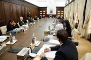 عقود الأسفار والمقامات السياحية على طاولة المجلس الحكومي