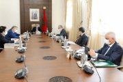 العثماني: المغرب وصل منعطفا حاسما في مواجهة كورونا