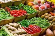 وزارة الفلاحة تطمئن المغاربة حول وفرة المنتجات الغذائية والفلاحية