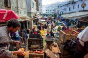 لجنة وزارية تسجل استقرار أسعار المواد الغذائية الأساسية
