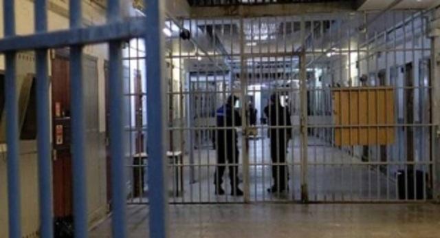 """مندوبية السجون تفند ادعاءات """"مرصد حقوقي"""" حول وضعية اعتقال الراضي والريسوني"""