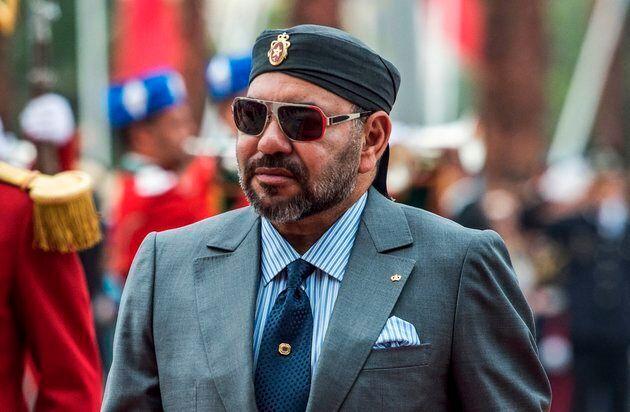 الملك محمد السادس يعطي الانطلاقة الرسمية للتلقيح ضد كورونا يوم غد الخميس