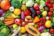لجنة وزارية تسجل استقرار أسعار جل المواد الغذائية