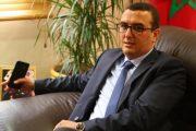 وزير الشغل: الاقتطاع من أجور الموظفين لن يكون إجباريا لفائدة صندوق كورونا