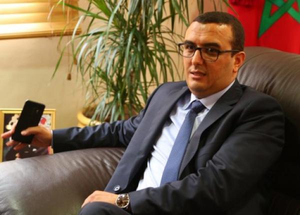 فاتح ماي.. وزير الشغل: الحكومة سطرت عدة أوراش لصالح الطبقة العاملة