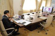 المصادقة على تدابير استثنائية لفائدة المشغلين والعاملين المتضررين من كورونا