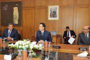 لجنة اليقظة الاقتصادية تقر إجراءات جديدة لمواجهة كورونا