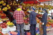 خلال أبريل.. تسجيل 417 مخالفة في مجال الأسعار وجودة المواد الغذائية