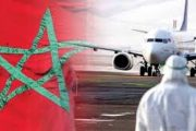 كورونا تمنع مغاربة كانوا في سفر من العودة للوطن