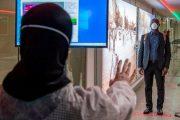 كورونا.. إطلاق منصة للتصوير البياني لتتبع الوضع الوبائي بالمغرب
