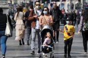 كورونا عبر العالم.. دول تسعى لاستئناف الحياة رغم مخاطر الفيروس