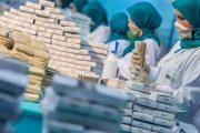 من صنع مغربي.. هذه أهم المعدات الطبية التي توصلت بها موريتانيا
