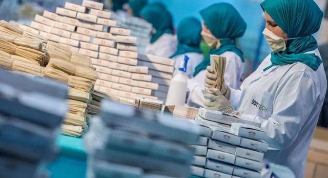 باحث أمريكي.. أمام المغرب فرصة للتموقع بين البلدان المصنعة للمعدات الطبية