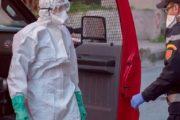 كورونا.. تسجيل 27 إصابة جديدة يرفع الحصيلة إلى 8030 حالة