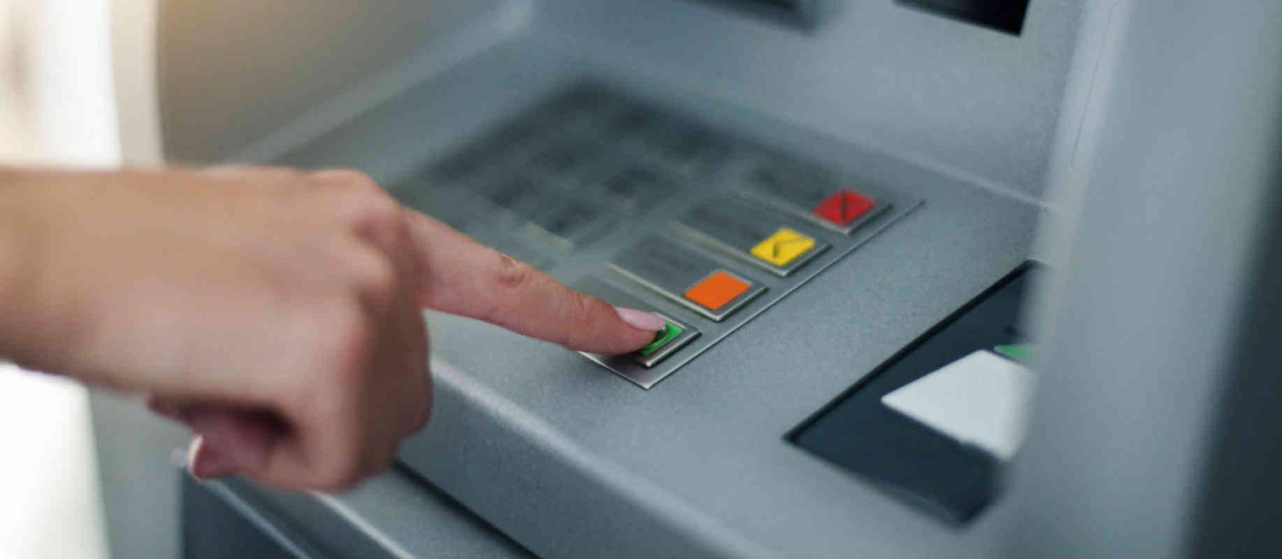 مؤسسات بنكية تكثف تدابير الوقاية من ''كورونا''