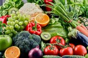 كورونا.. لجنة وزارية تسجل 973 مخالفة في الأسعار وجودة المواد الغذائية