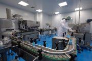 وزارة الصناعة تستعين بشركة مغربية لتزويدها بمنتجات طبية من النسيج