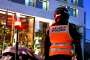 القنيطرة.. الرصاص يلعلع لتوقيف 6 أشخاص خرقوا حالة الطوارئ