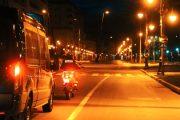 الداخلية تستثني الصحافيين من حظر التنقل الليلي بشروط