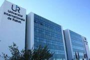 الجامعية الدولية للرباط تساهم في الحد من كورونا بابتكارات جديدة