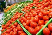 جهة الدارالبيضاء - سطات تتوقع انتاج 950 ألف طن من الخضروات الموسم الحالي