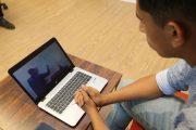 رابطة التعليم الخاص تؤكد مواصلة العملية التعليمية عن بعد بالمدارس الحرة